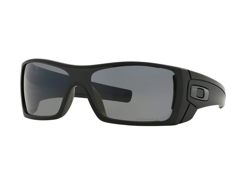 Oakley Batwolf OO9101 910104  - Oakley Batwolf OO9101 910104