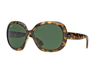 Слънчеви очила - Ray-Ban - Ray-Ban  Jackie Ohh II RB4098 710/71