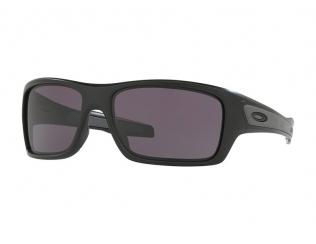 Спортни очила Oakley - Oakley OO9263 926301