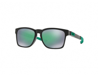 Спортни очила Oakley - Oakley OO9272 927226