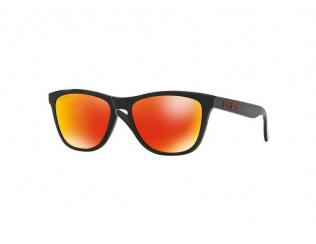 Спортни очила Oakley - Oakley OO9013 9013C9