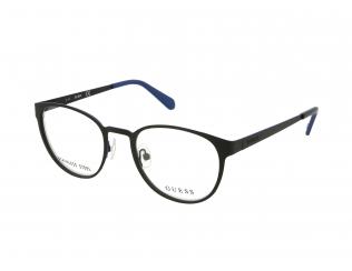 Овални диоптрични очила - Guess GU1939 005