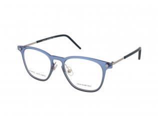 Диоптрични очила Marc Jacobs - Marc Jacobs Marc 30 TWE