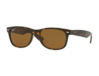 Слънчеви очила Classic Way - Ray-Ban RB2132 902/57