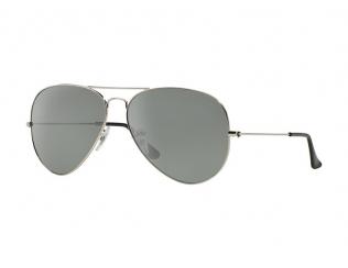 Слънчеви очила - Ray-Ban - Ray-Ban Aviator RB3025 003/40