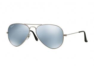 Слънчеви очила - Ray-Ban - Ray-Ban Aviator RB3025 019/W3
