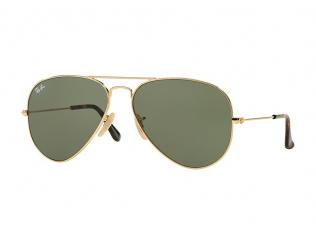 Слънчеви очила - Ray-Ban - Ray-Ban Aviator RB3025 181