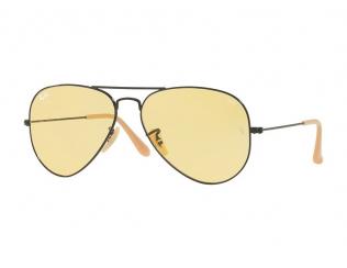 Слънчеви очила - Ray-Ban - Ray-Ban Aviator RB3025 90664A