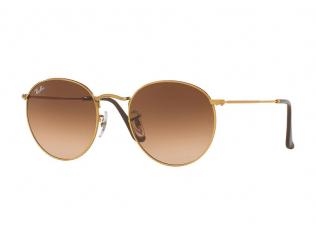 Слънчеви очила - Ray-Ban Round Metal RB3447 9001A5