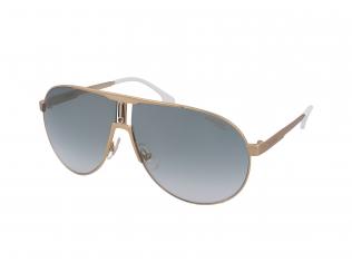 Слънчеви очила Carrera - Carrera Carrera 1005/S J5G/EZ