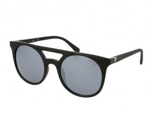 Слънчеви очила - Guess - Guess GU6926 01C