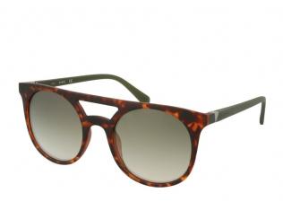 Слънчеви очила Guess - Guess GU6926 52Q