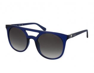 Слънчеви очила Guess - Guess GU6926 90B