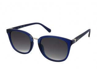 Слънчеви очила Guess - Guess GU6927 90B