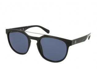 Слънчеви очила Guess - Guess GU6929 01V