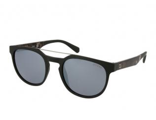 Слънчеви очила Guess - Guess GU6929 02C