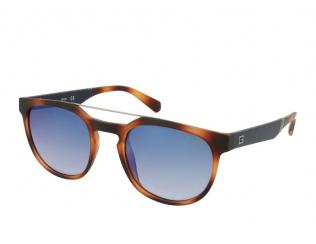 Слънчеви очила - Guess - Guess GU6929 53X