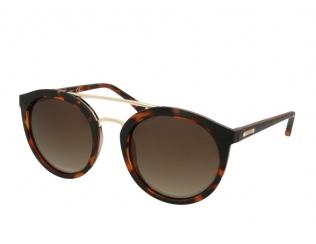 Слънчеви очила - Guess - Guess GU7387 52F