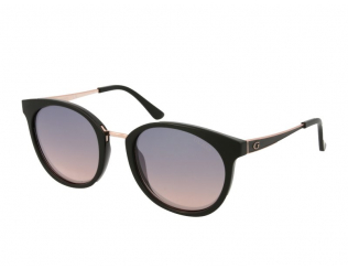 Слънчеви очила - Guess - Guess GU7459 05Z