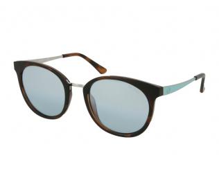 Слънчеви очила - Guess - Guess GU7459 52C