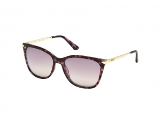 Слънчеви очила Guess - Guess GU7483 83Z