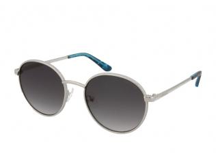 Слънчеви очила Guess - Guess GU7556 10B