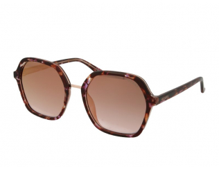 Слънчеви очила Guess - Guess GU7557 74Z