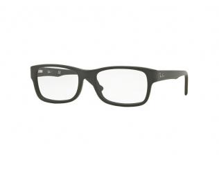 Диоптрични очила Ray-Ban - Ray-Ban RX5268 5582
