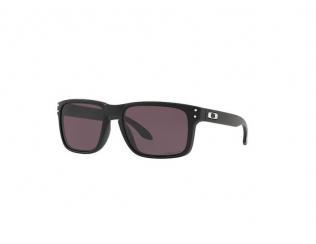 Спортни очила Oakley - Oakley OO9102 9102E8