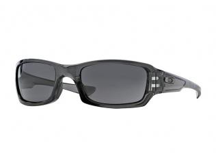 Спортни очила Oakley - Oakley OO9238 923805