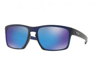 Спортни очила Oakley - Oakley OO9262 926245