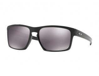 Спортни очила Oakley - Oakley OO9262 926246