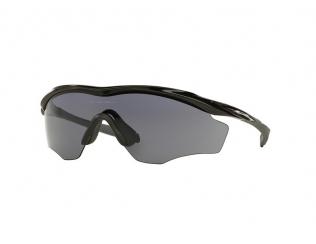Спортни очила Oakley - Oakley OO9343 934301