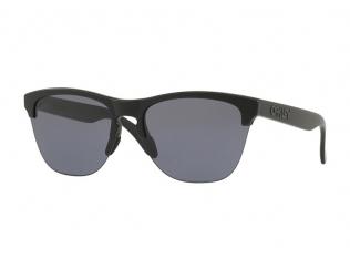 Спортни очила Oakley - Oakley OO9374 937401