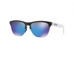 Спортни очила Oakley - Oakley OO9374 937402