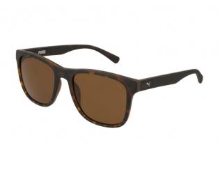 Спортни очила Puma - Puma PE0051S 003