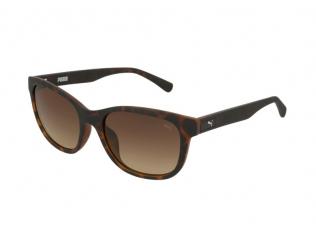 Спортни очила Puma - Puma PE0006S 005