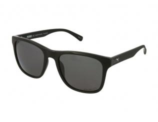 Спортни очила Puma - Puma PE0051S 001