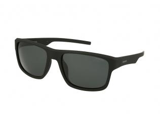 Слънчеви очила - Polaroid PLD 3018/S DL5/Y2