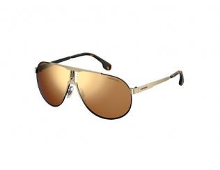 Слънчеви очила - Пилоти - Carrera CARRERA 1005/S XWY/K1