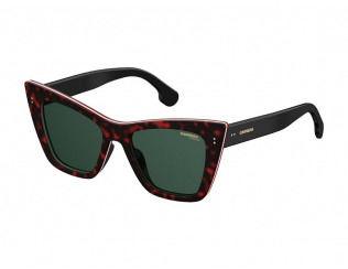 Слънчеви очила - Carrera CARRERA 1009/S 86/HA