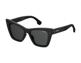 Слънчеви очила - Carrera CARRERA 1009/S 807/IR