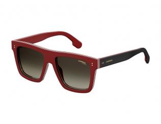 Слънчеви очила - Carrera - Carrera CARRERA 1010/S C9A/HA