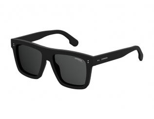 Слънчеви очила - Carrera - Carrera CARRERA 1010/S 003/IR