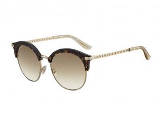 Слънчеви очила - Jimmy Choo HALLY/S  086/HA