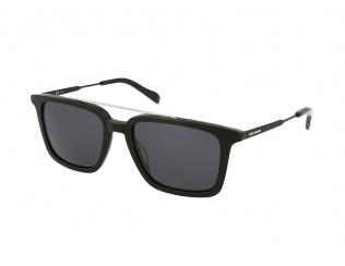 Слънчеви очила - Hugo Boss - Boss Orange BO 0305/S 807/IR