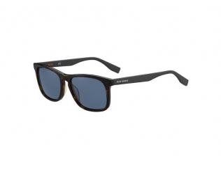 Квадратни слънчеви очила - Boss Orange BO 0317/S 086/KU