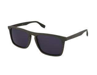 Слънчеви очила - Hugo Boss - Boss Orange BO 0320/S 2X0/IR