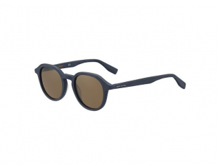 Слънчеви очила - Hugo Boss - Boss Orange BO 0321/S 2WF/70