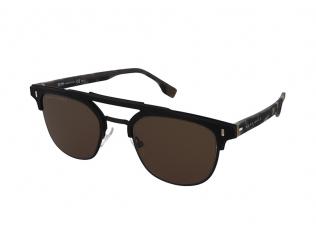 Слънчеви очила Browline - Hugo Boss Boss 0968/S 003/70